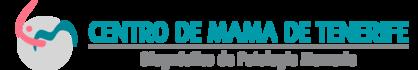 Centro de Mama de Tenerife